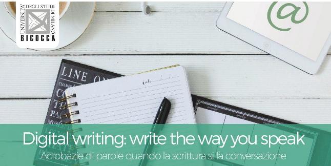 per-post-social_corso-lucchini-web-writing