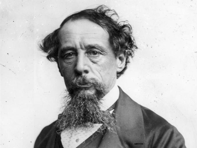 31-Charles-Dickens-Getty_INDEPENDENT