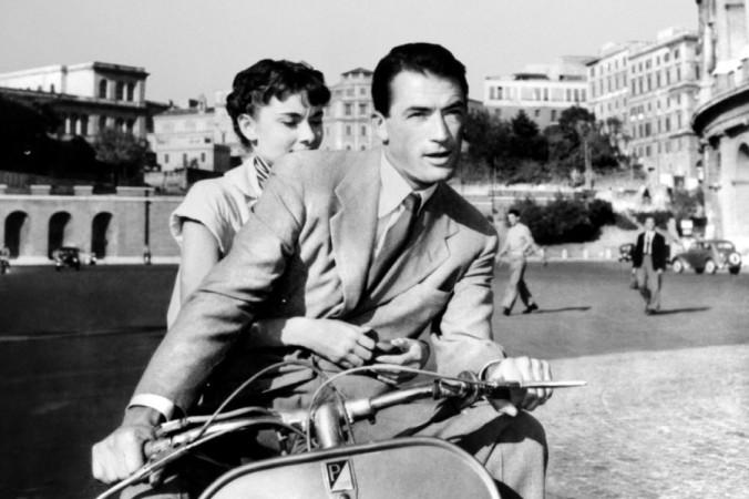 Vacanze_romane_(film)
