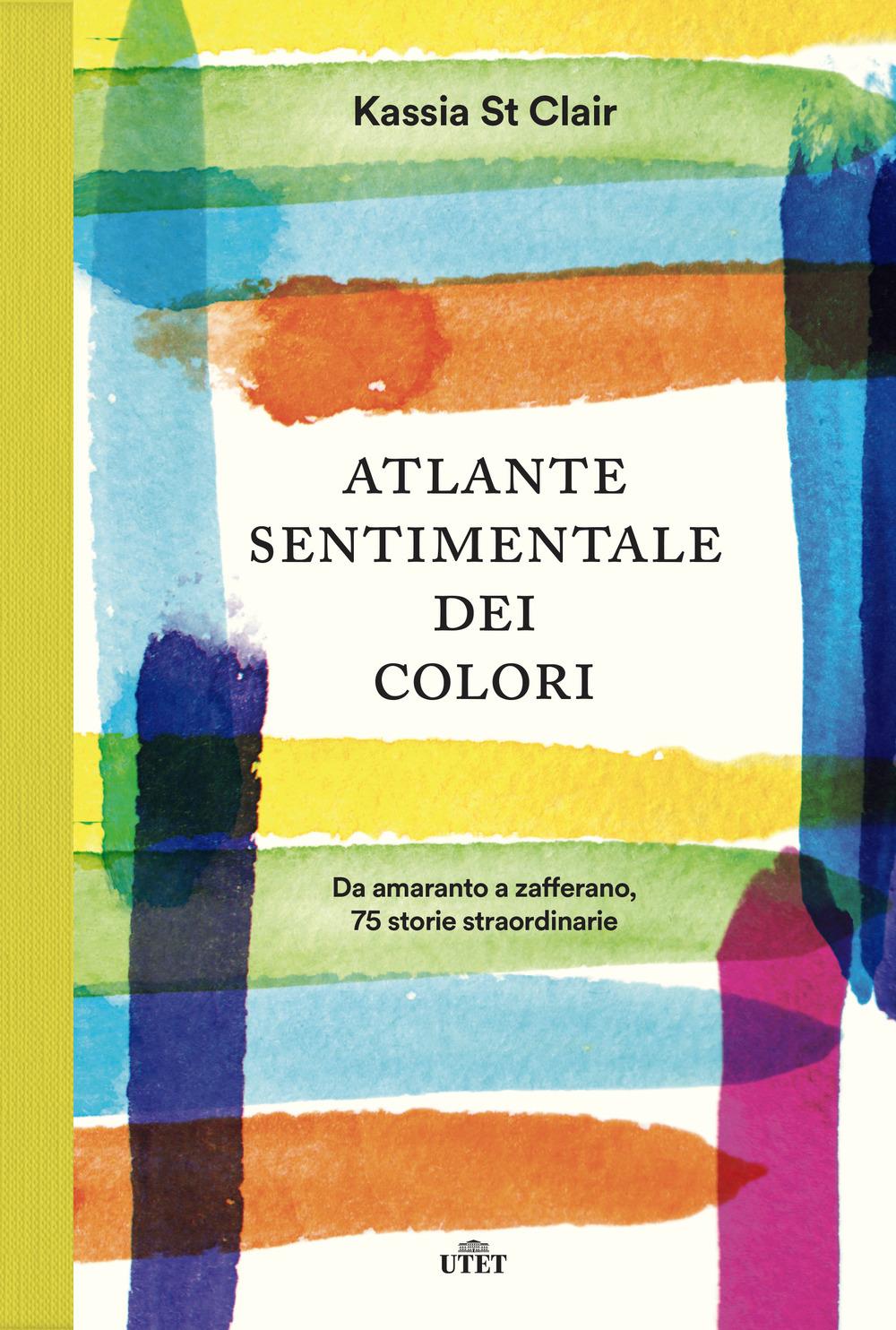 atlante sentimentale